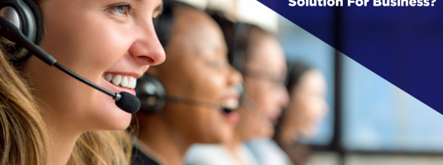 How To Choose Best Call Center Software Solution For Business